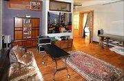 Продажа квартиры, Купить квартиру Рига, Латвия по недорогой цене, ID объекта - 313139510 - Фото 4