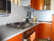 Однокомнатная квартира на ул.Айвазовского 14а, Продажа квартир в Казани, ID объекта - 316215547 - Фото 5