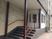 Аренда офиса для перспективных бизнесменов, Аренда офисов в Красноярске, ID объекта - 600905481 - Фото 2
