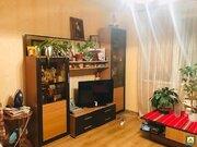 Продажа квартиры, Хотьково, Сергиево-Посадский район, Ул. Лихачева - Фото 1