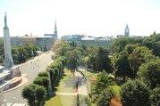 Продажа квартиры, Купить квартиру Рига, Латвия по недорогой цене, ID объекта - 313137067 - Фото 5