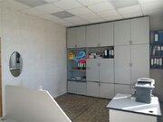 Продажа офиса в административном здании, Продажа офисов в Уфе, ID объекта - 600638700 - Фото 8