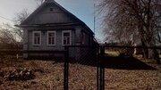 Продажа дома, Малое Стромилово, Волоколамский район, Участок 5