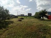 Продается участок 6 соток в СНТ Житнево, 30 км от МКАД - Фото 1