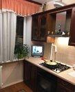 Продается 2х-комнатная квартира ул. Маршала Жукова д. 169. Общ.пл 44