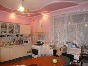 Продажа дома, Динская, Динской район, Ул.Хлеборобная улица - Фото 5