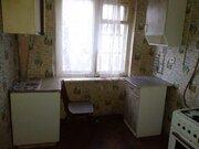 В 4-комнатной коммунальной квартире сдаётся комната, в пользование ., Аренда комнат в Ярославле, ID объекта - 701064742 - Фото 5