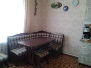Дом Спутник, 100 кв. Ремонт, Таунхаусы в Ставрополе, ID объекта - 502192305 - Фото 7
