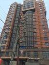 Продается 1-к квартира Доломановский
