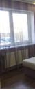 Аренда квартир ул. Луговая