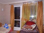 Продам 1-комн.квартиру в Калининце.