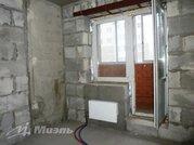 Продажа квартиры, Электросталь, Захарченко улица - Фото 3