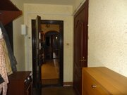 В элитном доме центр Гатчины холловая 3 к.кв.с отличной планировкой - Фото 3