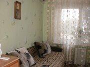 Продам 1 комнатную гостинку р-н Стальконструкции. г.Таганрог - Фото 1