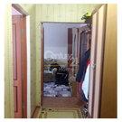 2-комнатная квартира г.Ишим ул.Калинина - Фото 2