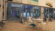 Продажа квартиры, Аланья, Анталья, Купить квартиру Аланья, Турция по недорогой цене, ID объекта - 313136320 - Фото 3