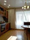 4-комнатная в мкр-не Солнечный