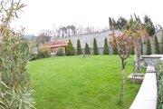 Элитное домовладение с бассейном в Ялте - Фото 4