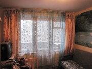 Комната 12 м2 в 2-к, 5/9 эт. ул Болейко, 7а - Фото 1