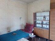 Продажа коттеджей в Кагальницком районе