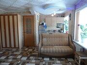 Квартира посуточно в центре города-курорта Яровое, Квартиры посуточно в Яровом, ID объекта - 326928513 - Фото 4