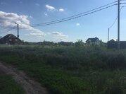 Продается земельный участок г Краснодар, ул Батуринская, д 51