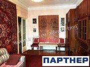 Продажа квартир ул. Республики