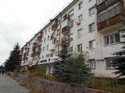 2-комнатная в районе ж.д.вокзала, Продажа квартир в Омске, ID объекта - 322051847 - Фото 19