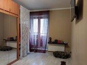 Продам 1комнатную квартиру 32,6 кв. м, Кудрово, Ленинградская, дом 7
