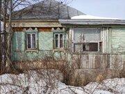 Дом ИЖС на участке 13 соток, с. Коротыгино, Кленово, новая Москва. - Фото 2