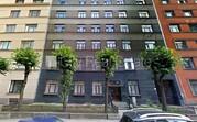 Продажа квартиры, Улица Заубес, Купить квартиру Рига, Латвия по недорогой цене, ID объекта - 318222513 - Фото 13