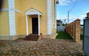 Продажа дома, Шарапово, Марушкинское с. п. - Фото 3