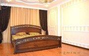 Квартира, город Херсон, Купить квартиру в Херсоне по недорогой цене, ID объекта - 316853888 - Фото 3