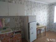 Купить комнату в Удмуртской Республике