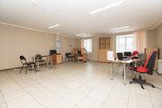 Продается офисное помещение, ул. Ватутина - Фото 4