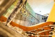 Двухуровневый пентхаус в ЖК Корона!, Купить квартиру в новостройке от застройщика в Москве, ID объекта - 322576343 - Фото 23