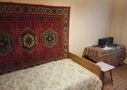 Сдам 1-комнатную квартиру в Ребровке