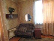 Аренда квартиры, Новосибирск, Ул. Театральная, Аренда квартир в Новосибирске, ID объекта - 326424824 - Фото 2