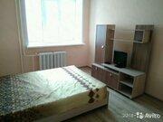1 комнатная квартира, Аренда квартир в Сыктывкаре, ID объекта - 326030244 - Фото 1