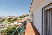 810 000 €, Продаю роскошную виллу в Испании, Продажа домов и коттеджей Малага, Испания, ID объекта - 504364484 - Фото 19