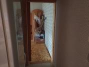 Продам двухкомнатную квартиру в Семхозе - Фото 5