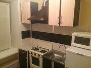 Сдается 1-ая квартира на длительный срок по адресу - Звездная 21, Аренда квартир в Обнинске, ID объекта - 324883856 - Фото 3