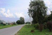 Дом в деревне Дединово - Фото 2