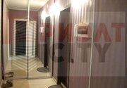 Продажа квартиры, Кемерово, Ленина пр-кт., Купить квартиру в Кемерово по недорогой цене, ID объекта - 323019779 - Фото 16
