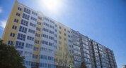 Однокомнатная квартира в новостройке - Фото 3