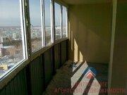 Продажа квартиры, Новосибирск, Ул. Залесского, Купить квартиру в Новосибирске по недорогой цене, ID объекта - 323237897 - Фото 13