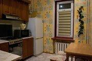 Оригинальная 3-комнатная квартира на Корабельной - Фото 4