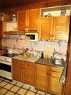 Продается отличная 3-х ком.квартира в Ясенево. - Фото 2