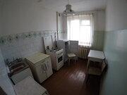 Продажа однокомнатной квартиры, Купить квартиру в Наро-Фоминске по недорогой цене, ID объекта - 319050842 - Фото 3