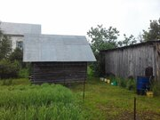 Продажа дома, Антипино, Шекснинский район, 7 - Фото 3